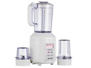 果汁机搅拌机