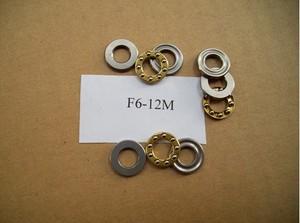 F6-12M 2