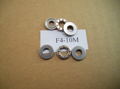 F4-10M