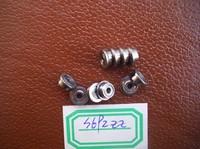 不锈钢轴承 S692ZZZ