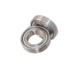 不锈钢轴承S6003ZZ,厂家直销,抗盐雾能力强。